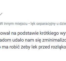 2020-03-14 (16)